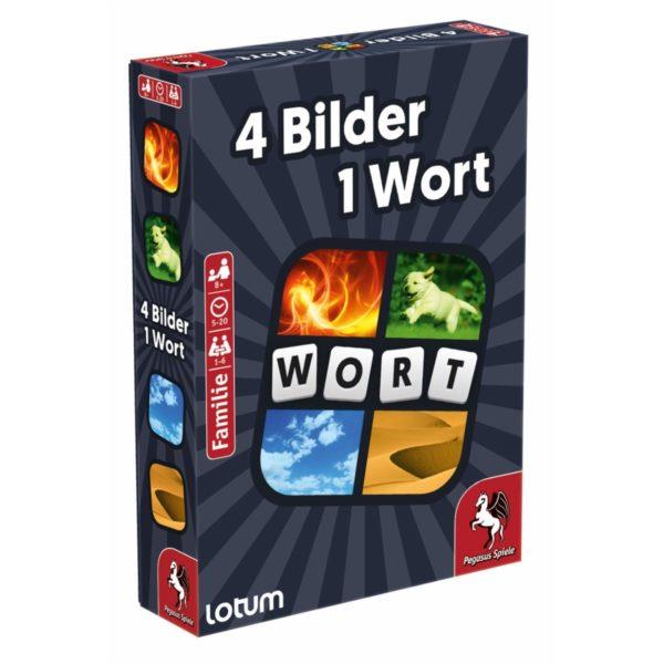4-Bilder-1-Wort---Das-Kartenspiel_0 - bigpandav.de