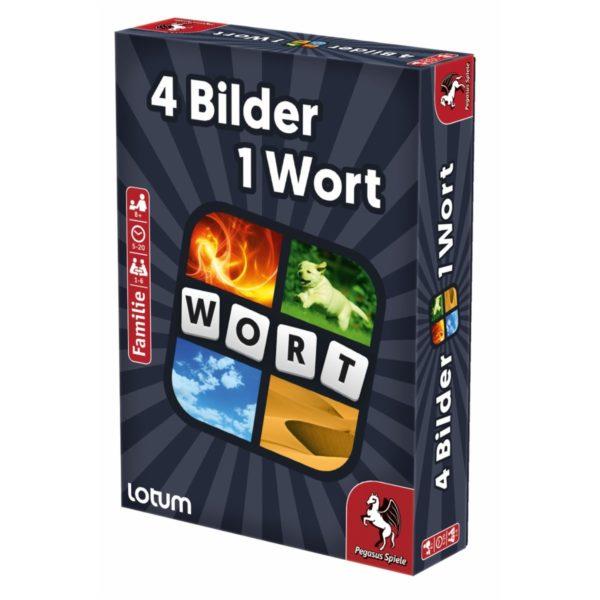 4-Bilder-1-Wort---Das-Kartenspiel_1 - bigpandav.de
