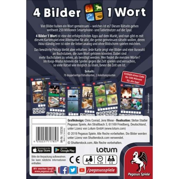 4-Bilder-1-Wort---Das-Kartenspiel_3 - bigpandav.de