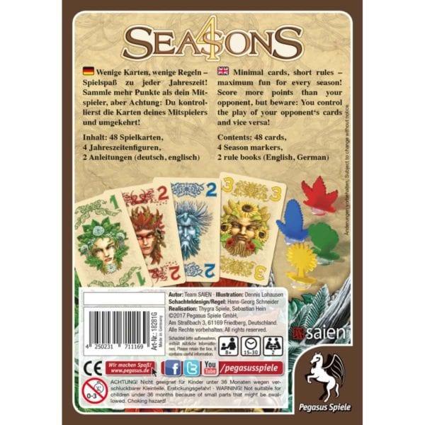 4-Seasons_3 - bigpandav.de