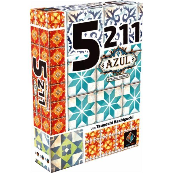 5211---Azul-Edition-(Next-Move-Games)_0 - bigpandav.de