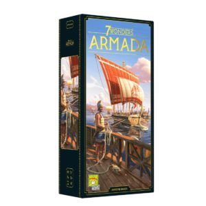 7-Wonders---Armada-(neues-Design)_0 - bigpandav.de