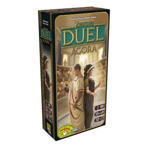 7-Wonders-Duel---Agora_0 - bigpandav.de