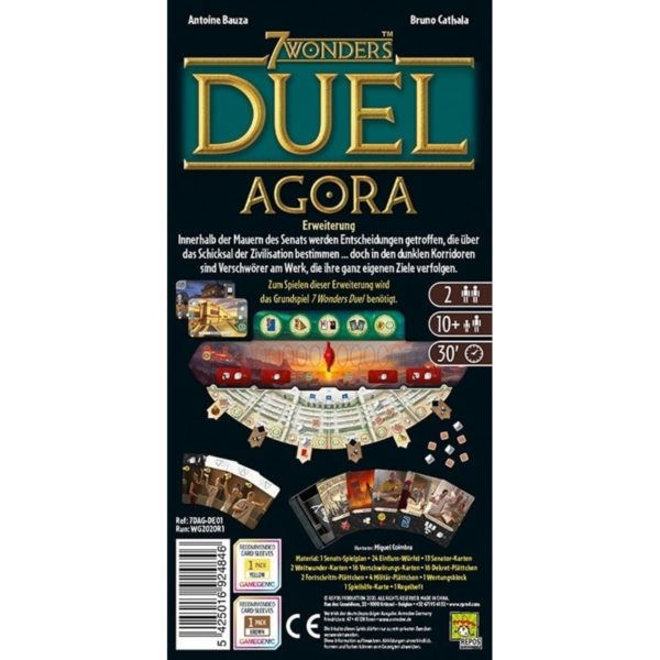 7-Wonders-Duel---Agora_2 - bigpandav.de