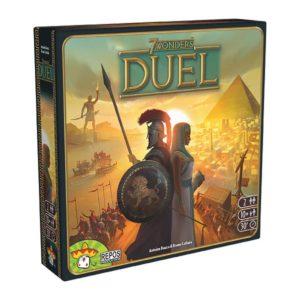 7-Wonders-Duel_0 - bigpandav.de