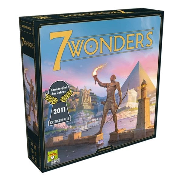 7-Wonders-(neues-Design)_0 - bigpandav.de