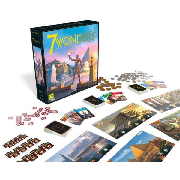 7-Wonders-(neues-Design)_1 - bigpandav.de