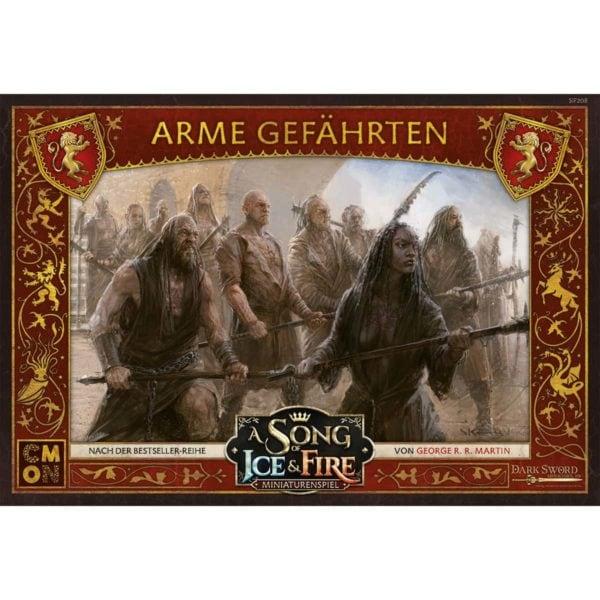 A-Song-of-Ice-&-Fire---Arme-Gefaehrten-Erweiterung-DE_0 - bigpandav.de