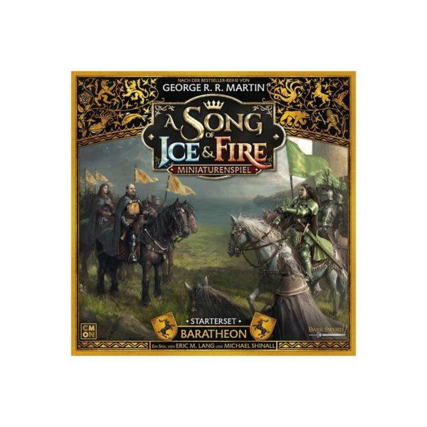 A-Song-of-Ice-&-Fire---Baratheon-Starterset-DE_1 - bigpandav.de