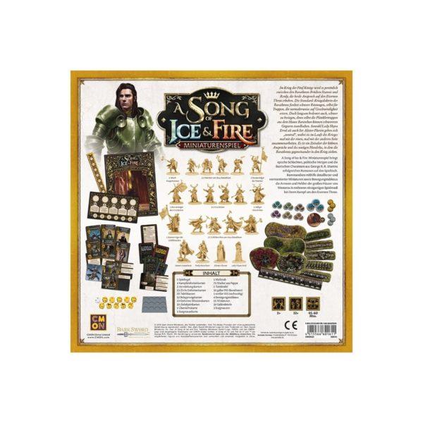 A-Song-of-Ice-&-Fire---Baratheon-Starterset-DE_2 - bigpandav.de