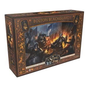 A-Song-of-Ice-&-Fire---Bolton-Blackguards-(Rohlinge-von-Haus-Bolton)_0 - bigpandav.de