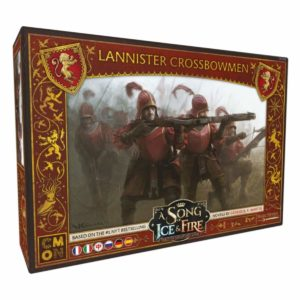 A-Song-of-Ice-&-Fire---Lannister-Crossbowmen-(Armbrustschuetzen-von-Haus-Lennister)-Erweiterung-MULTI_0 - bigpandav.de