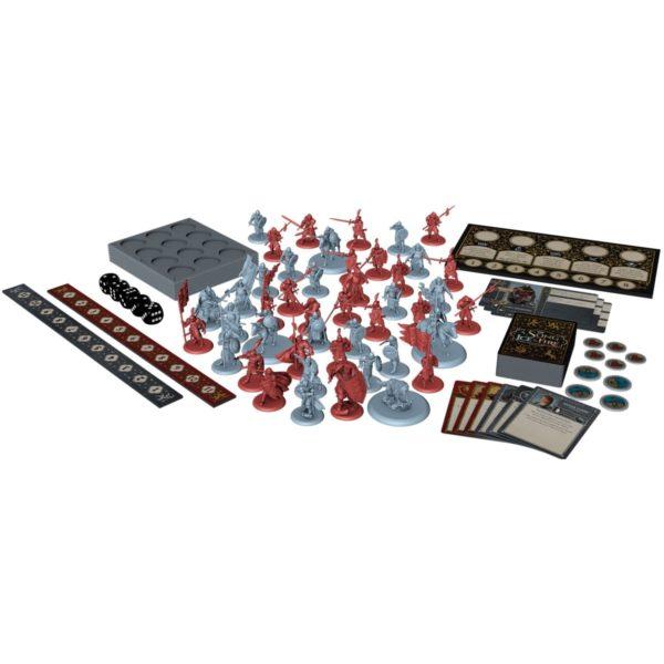 A-Song-of-Ice-&-Fire--Miniaturenspiel---Stark-vs.-Lennister-Starterset-DE_2 - bigpandav.de