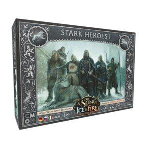 A-Song-of-Ice-&-Fire---Stark-Heroes-1-(Helden-von-Haus-Stark-1)-Erweiterung-MULTI-=-DE-IT-RU_0 - bigpandav.de