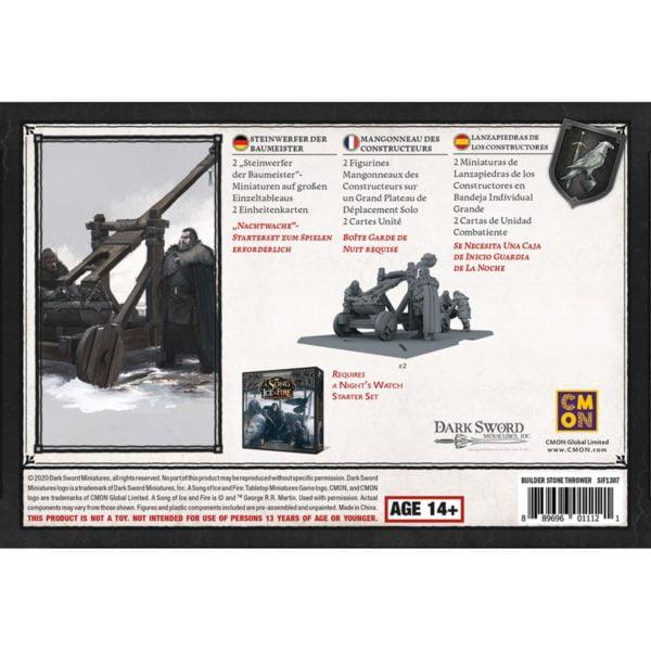 A-Song-of-Ice-&-Fire---Steinwerfer-der-Baumeister_2 - bigpandav.de