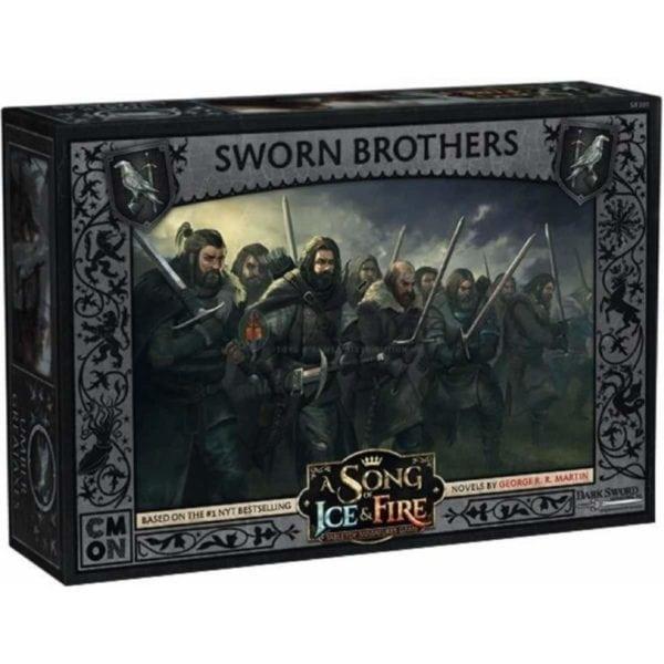 A-Song-of-Ice-&-Fire---Sworn-Brothers-(Geschworene-Brueder)-Erweiterung-CN-DE-ES-FR-IT-RU_0 - bigpandav.de