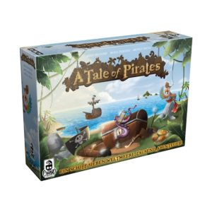 A-Tale-of-Pirates_0 - bigpandav.de