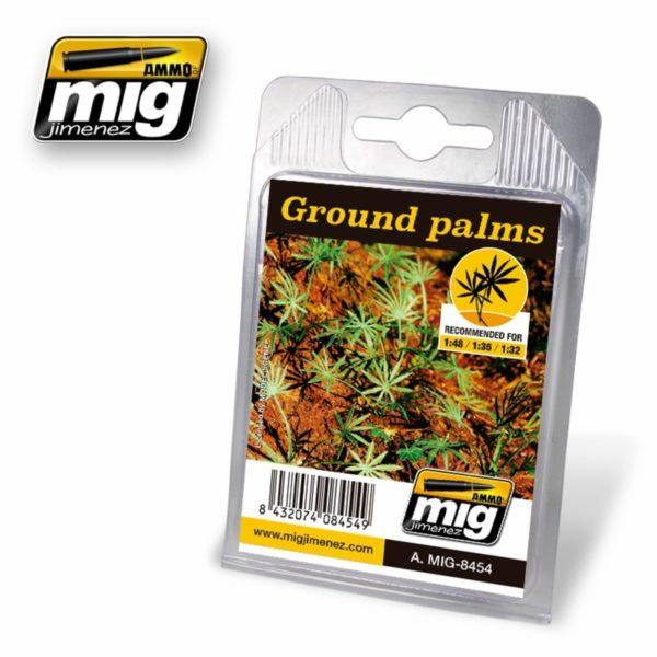 AMMO-Grounds-Palms---Tropischer-Bodenbewuchs_0 - bigpandav.de