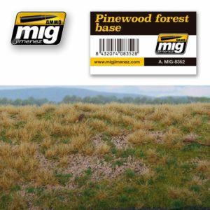 AMMO-Pinewood-forest-base---Kiefernholzwald_0 - bigpandav.de