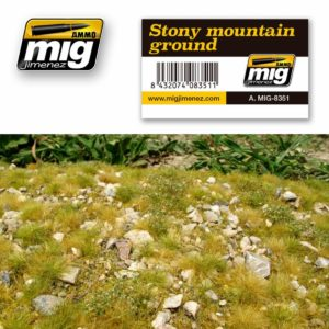 AMMO-Stony-mountain-ground---Berghang-steinig_0 - bigpandav.de
