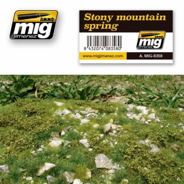 AMMO-Stony-mountain-spring---Berghang-steinig-Fruehling_0 - bigpandav.de