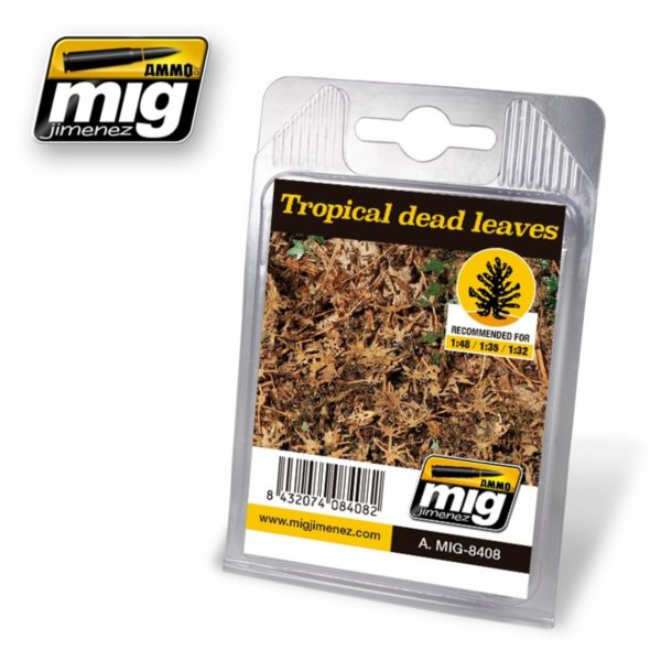 AMMO-Tropical-dead-leaves_0 - bigpandav.de