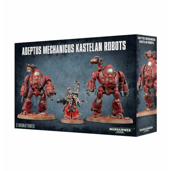 Adeptus-Mechanicus-Kastelan-Robots_0 - bigpandav.de