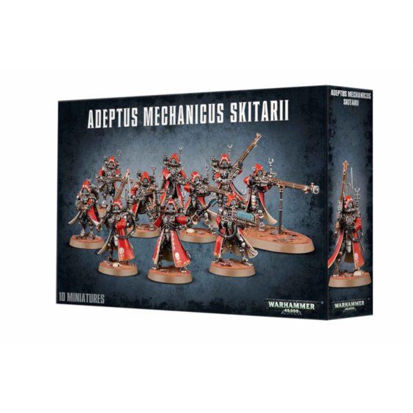 Adeptus-Mechanicus-Skitarii_0 - bigpandav.de
