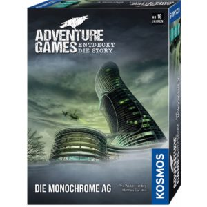 Adventure-Games-–-Die-Monochrome-AG_0 - bigpandav.de