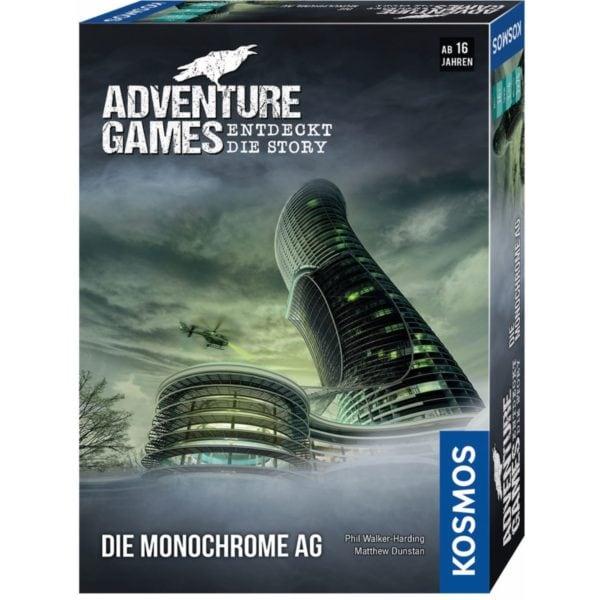 Adventure-Games-–-Die-Monochrome-AG_0 - bigpandav.de