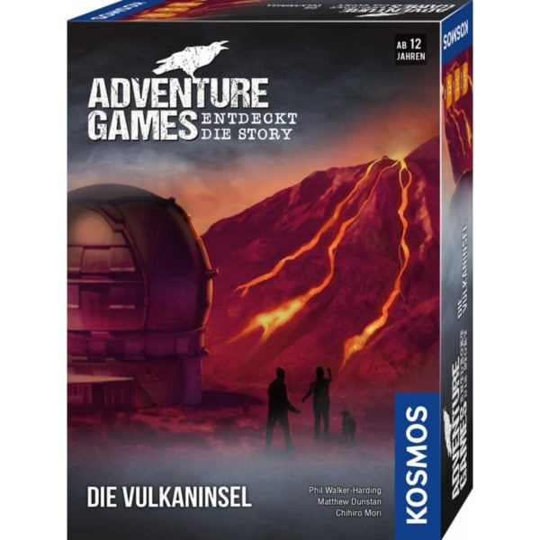 Adventure-Games---Die-Vulkaninsel_0 - bigpandav.de