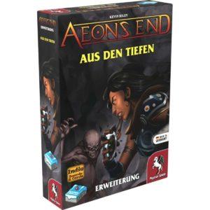 Aeon's-End--Aus-den-Tiefen-[Erweiterung]-(Frosted-Games)_0 - bigpandav.de