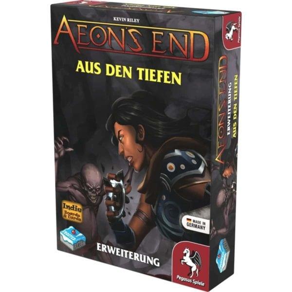 Aeon's-End--Aus-den-Tiefen-[Erweiterung]-(Frosted-Games)_1 - bigpandav.de