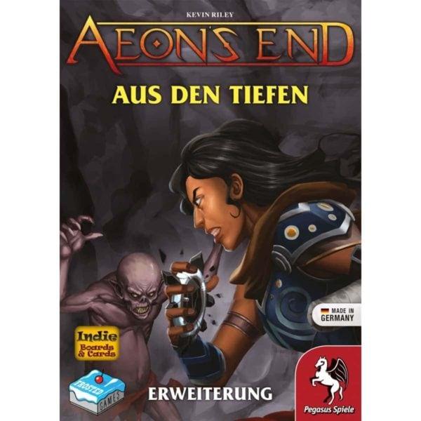 Aeon's-End--Aus-den-Tiefen-[Erweiterung]-(Frosted-Games)_2 - bigpandav.de