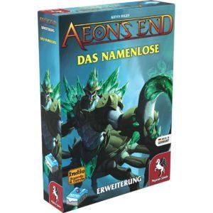 Aeon's-End--Das-Namenlose-[Erweiterung]-(Frosted-Games)_0 - bigpandav.de