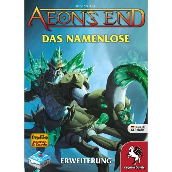 Aeon's-End--Das-Namenlose-[Erweiterung]-(Frosted-Games)_2 - bigpandav.de