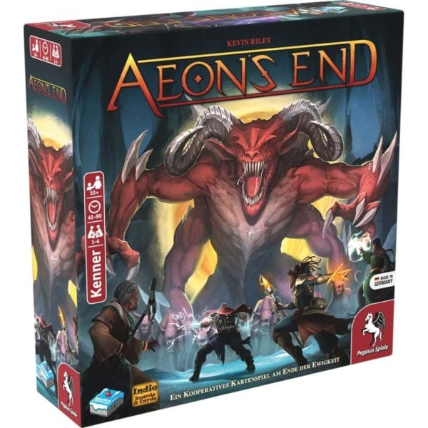 Aeon's-End-(Frosted-Games)_0 - bigpandav.de