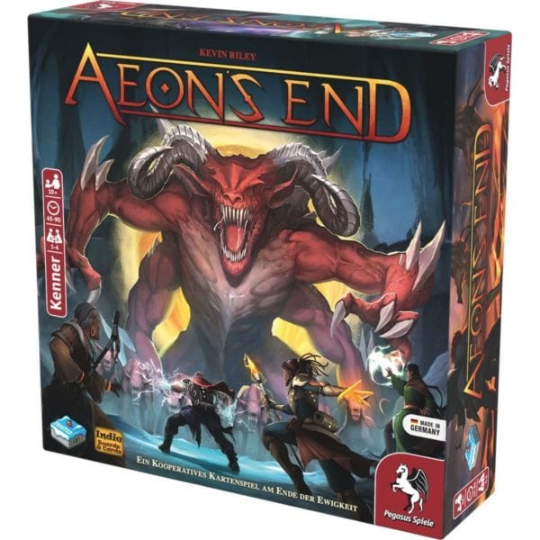 Aeon's-End-(Frosted-Games)_1 - bigpandav.de