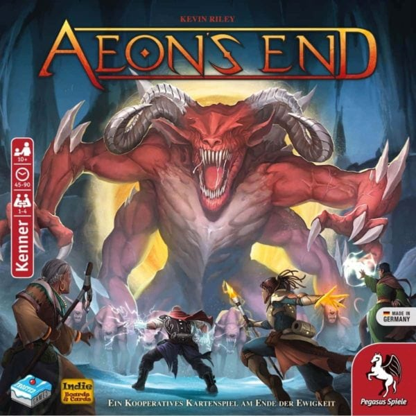 Aeon's-End-(Frosted-Games)_2 - bigpandav.de
