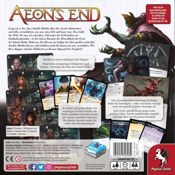 Aeon's-End-(Frosted-Games)_3 - bigpandav.de