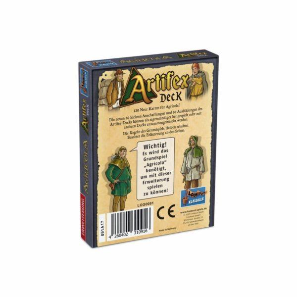 Agricola--Artifex-Deck-[Erweiterung]_1 - bigpandav.de