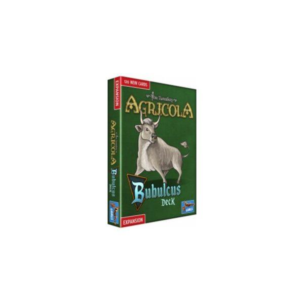 Agricola--Bubulcus-Deck-[Erweiterung]_0 - bigpandav.de