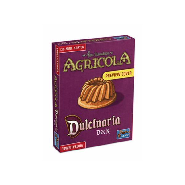 Agricola--Dulcinarius-Deck-[Erweiterung]_0 - bigpandav.de