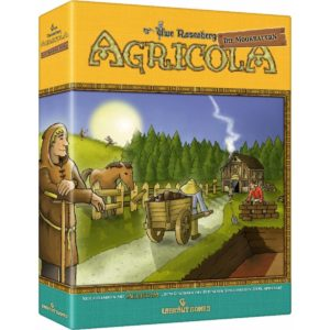 Agricola-Erweiterung--Moorbauern_0 - bigpandav.de