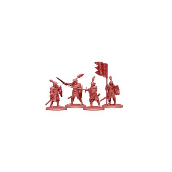 Aktion!-A-Song-of-Ice-&-Fire---Lannister-Guardsmen-(Gardisten-von-Haus-Lennister)-Erweiterung-MULTI_2 - bigpandav.de