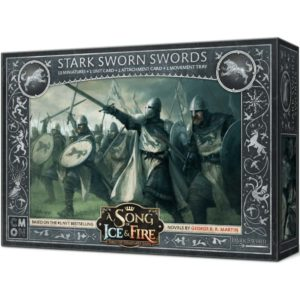 Aktion!-A-Song-of-Ice-&-Fire---Stark-Sworn-Swords-(Geschworene-Schwerter-von-Haus-Stark)-Erweiterung_0 - bigpandav.de