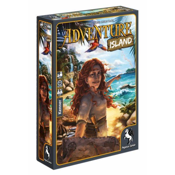 Aktion!-Adventure-Island_0 - bigpandav.de