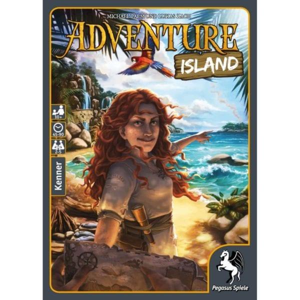Aktion!-Adventure-Island_2 - bigpandav.de