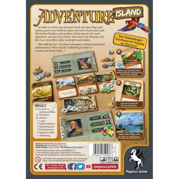 Aktion!-Adventure-Island_3 - bigpandav.de
