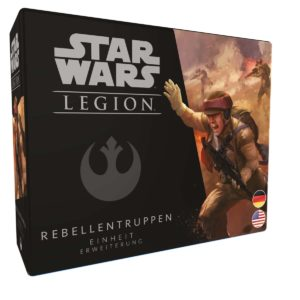Aktion!-Asmodee-Star-Wars--Legion---Rebellentruppen-DE-EN_0 - bigpandav.de